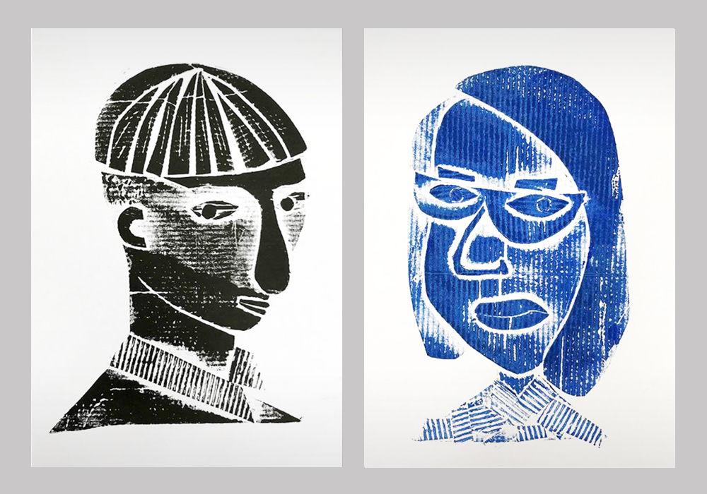 printmaking_3