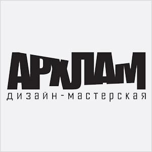 arhlam