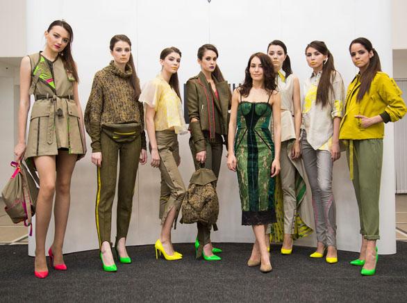 fashion_courses