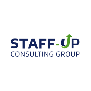 staffup