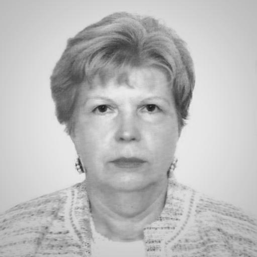 Nadirova_400x400.