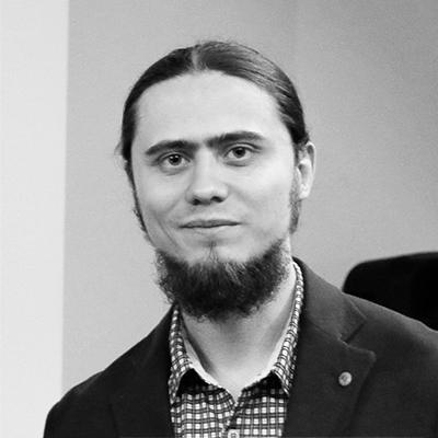 melekhov_400x400