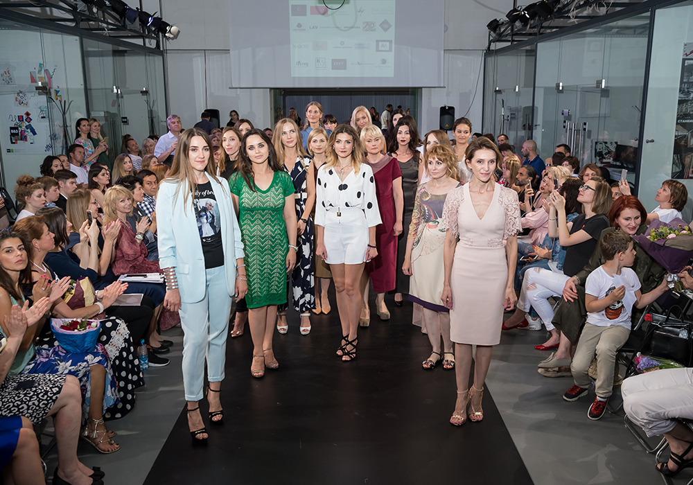 Fashion-courses (2)
