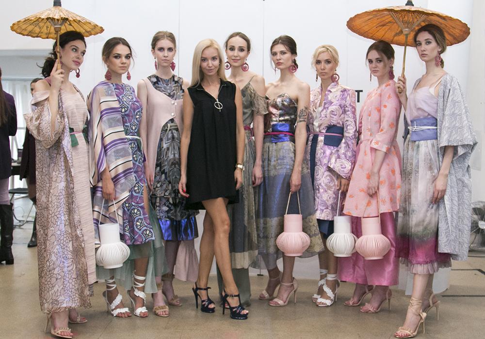 Fashion-courses (4)