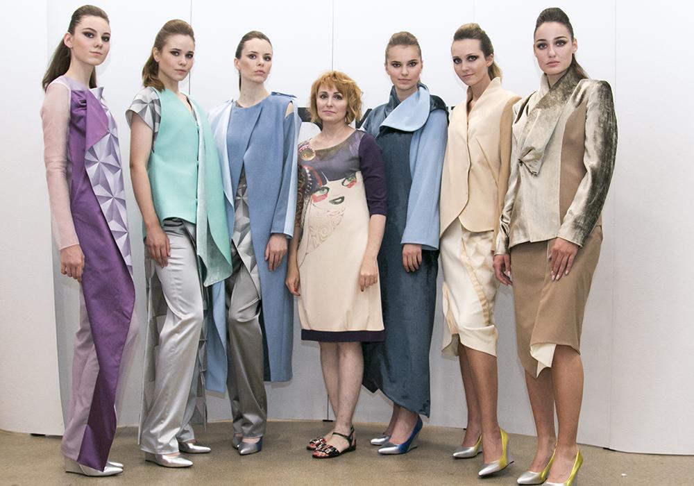 Fashion-courses (5)