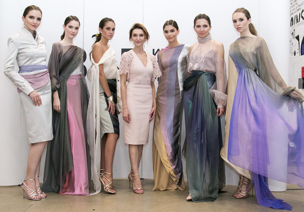 Fashion-courses (6)