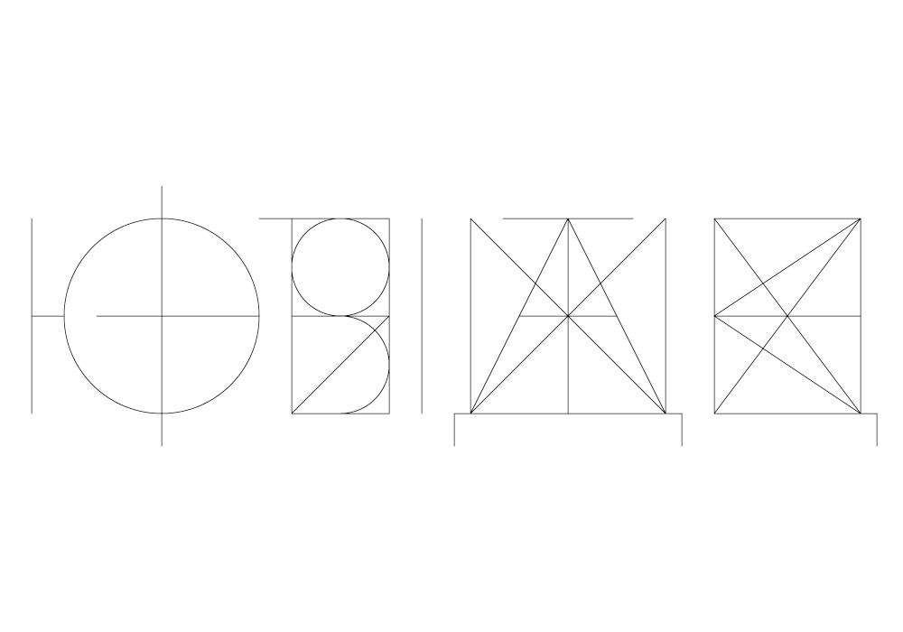 Type Design Course 23