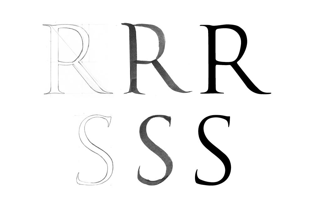 Type Design Course 25