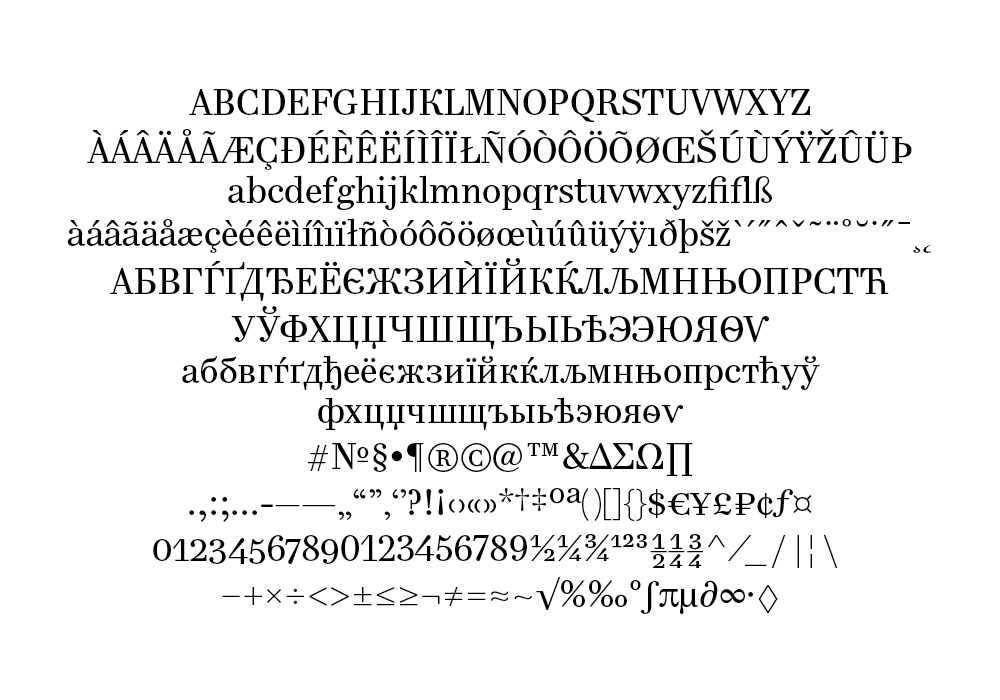Type Design Course10