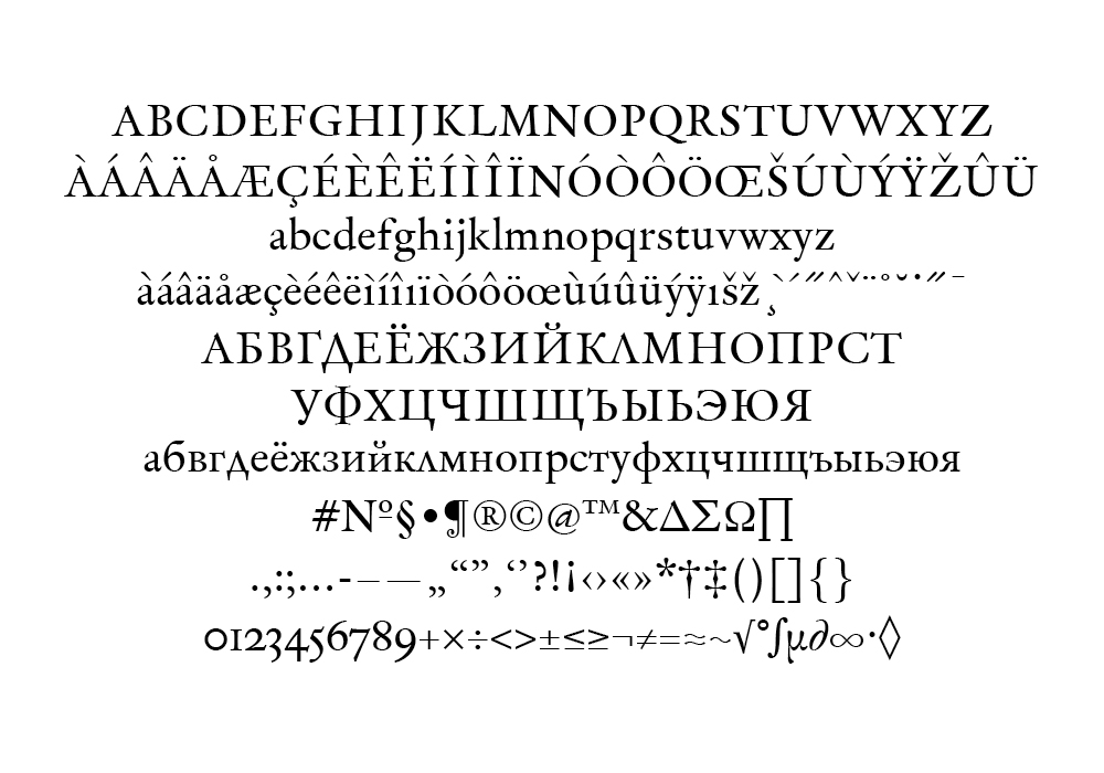 Type Design Course4