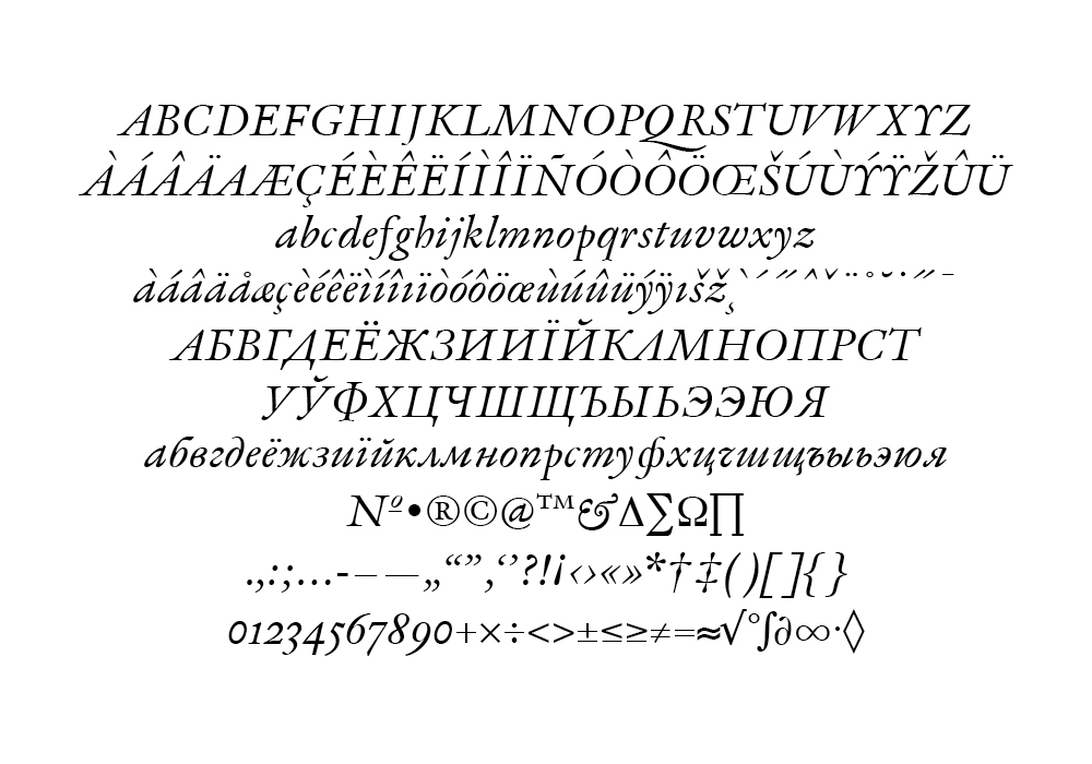 Type Design Course5
