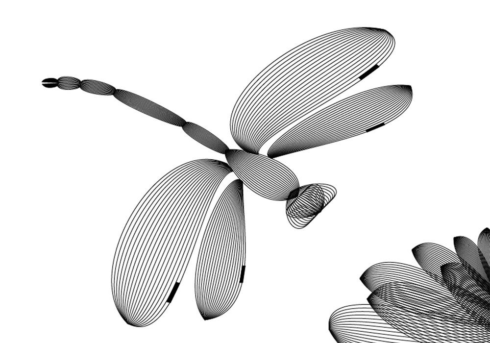 foundation_digital_design