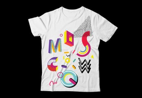 moscow_tshirt