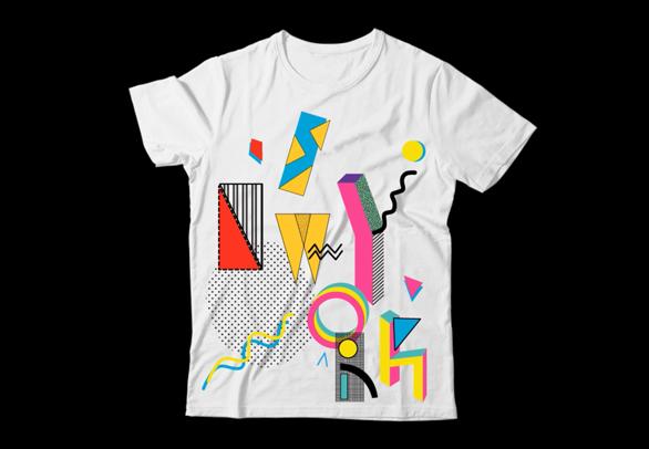 newyork_tshirt