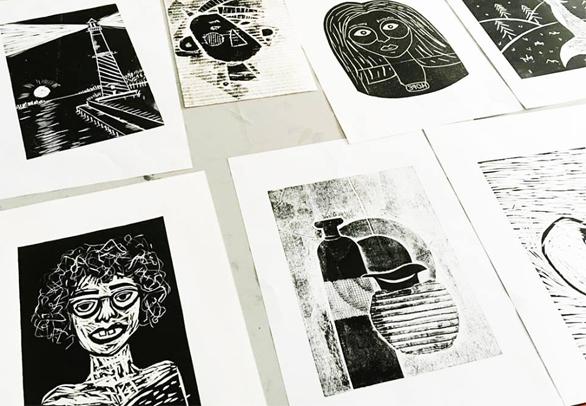 printmaking_2