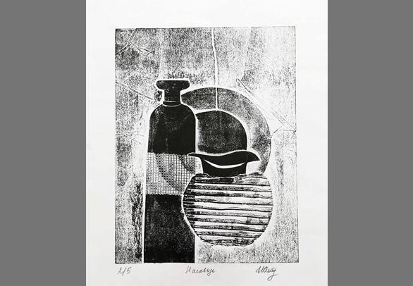 printmaking_6
