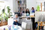 design-bureau-samolet