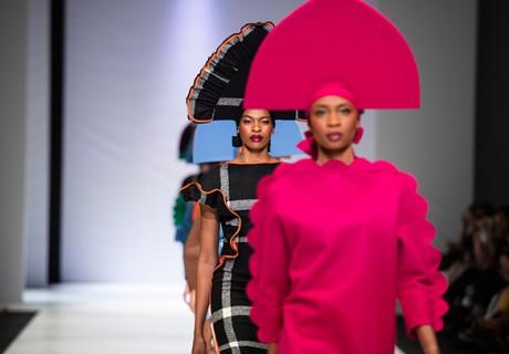 fashion-sa