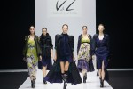 v-l-fashion-1