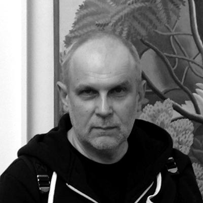 Зуев Сергей Владимирович