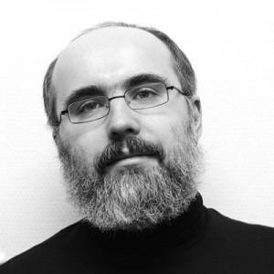 mahashvili