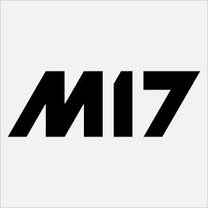 m17jpg