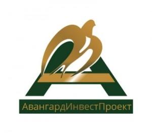 АвангардИнвестПроект