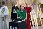 fashion_conference_1