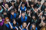 Graduate_2019 (2)