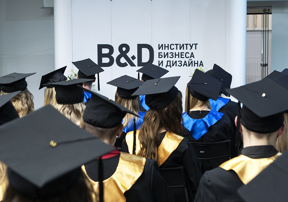 Graduate_2019 (3)