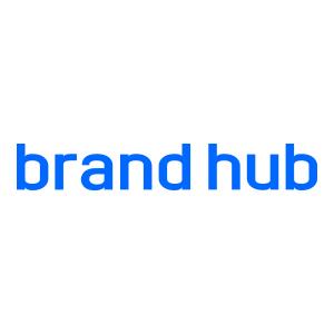 Brandhub_300x300