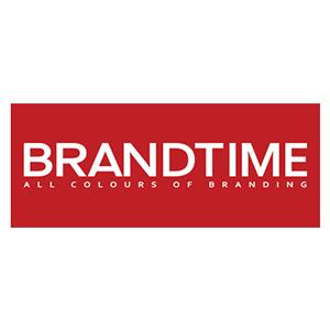 Brandtime_300x300