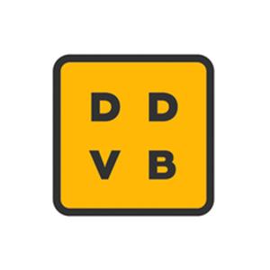 DDVB_300x300