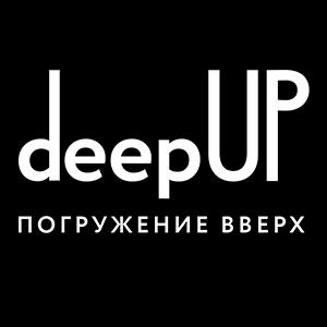 DeepUp_300x300