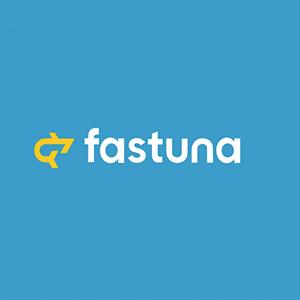 Fastuna_300x300
