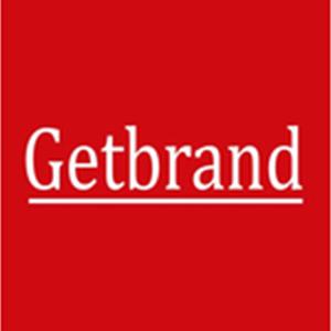 Getbrand_300x300