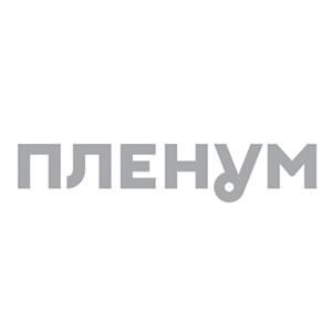 Plenum_300x300