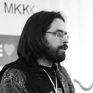 Moidjeis_Leonid_400x400px