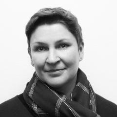 Цепилова Вера Алексеевна