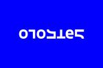 оголтел_1000x700