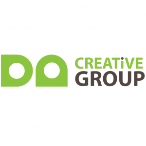 DA creative group