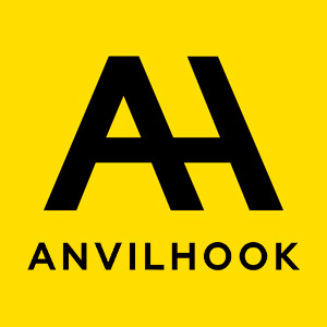 anvilhook