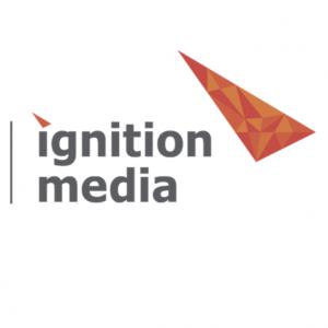 ignitionmedia
