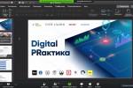 Digital PRактика B&D