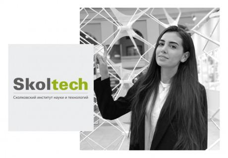 Skoltech_graduates