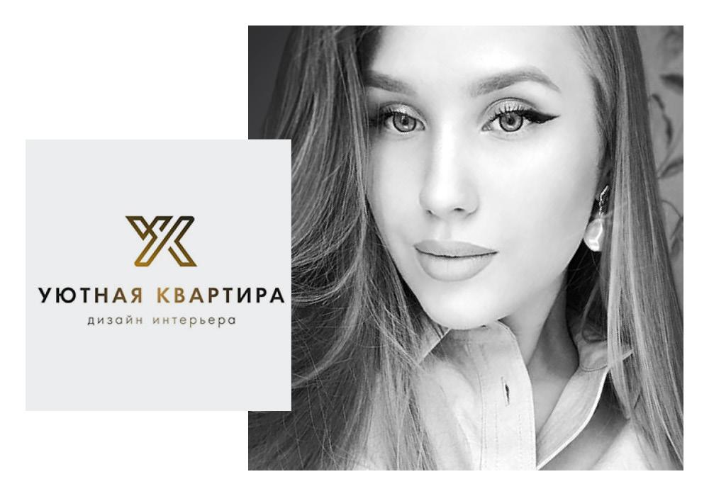Shestakova_Graduates_1000x700