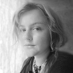 Катя Казанцева