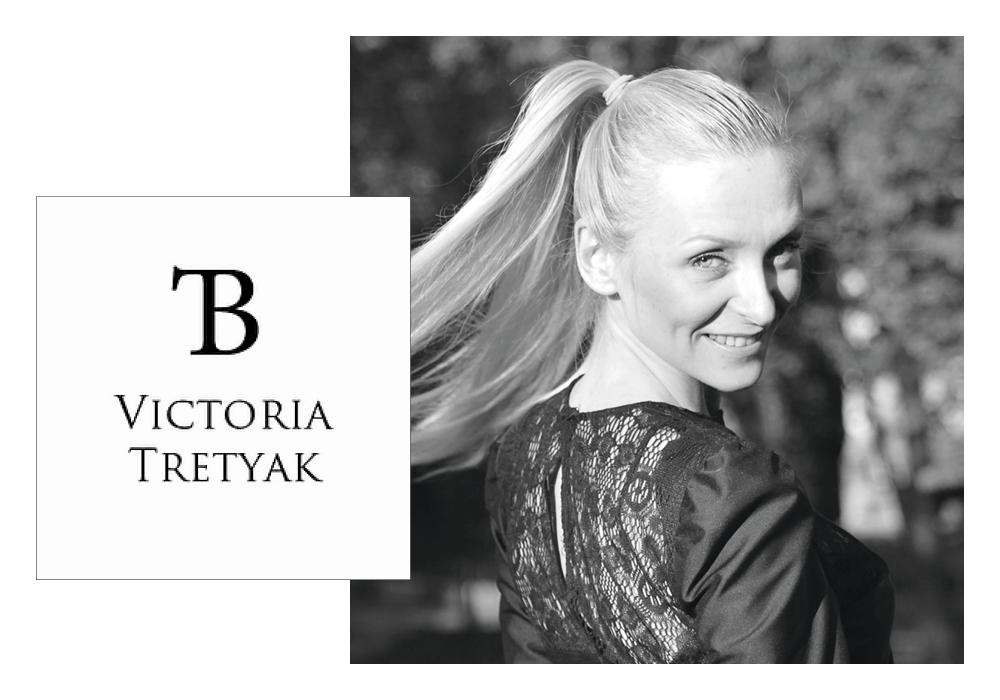 V.Tretyak_graduates