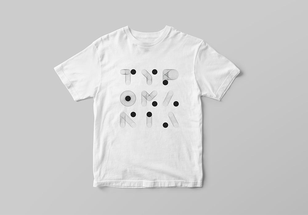 _0001_футболка бел
