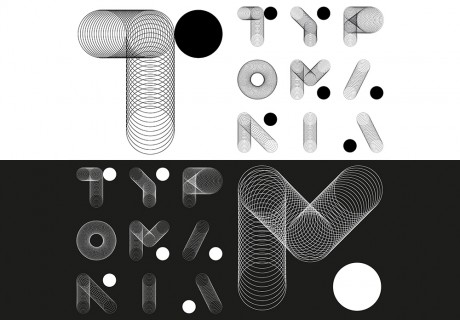 _0003_логотип